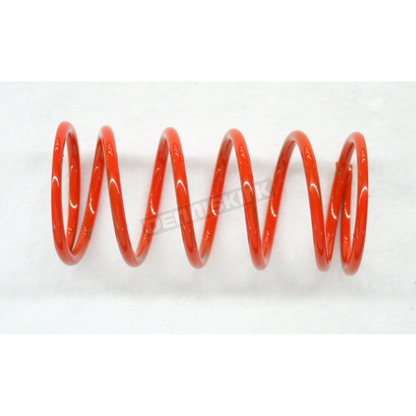 EPI Performance Orange Clutch Spring for Polaris Primary-Drive - PATV2