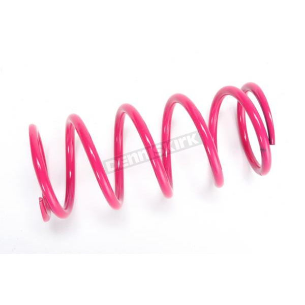 EPI Performance Pink Clutch Spring  - PS-11