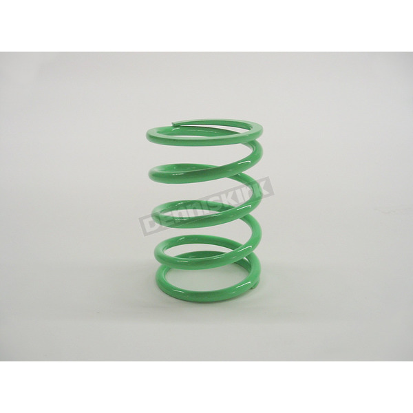 EPI Performance Bright Green Primary Clutch Spring for Polaris - PATV7