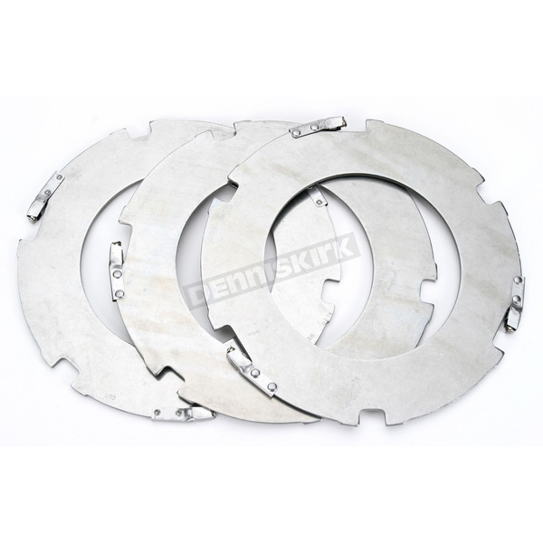 Alto Products Steel Clutch Plate Kits - 095753AC