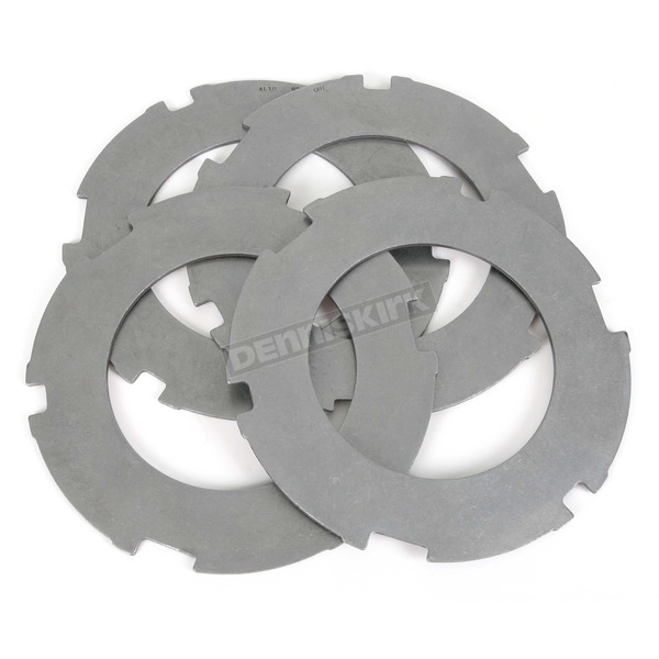 Alto Products Steel Clutch Plate Kits - 095753D