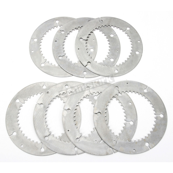 Alto Products Steel Clutch Plate Kits - 095753M