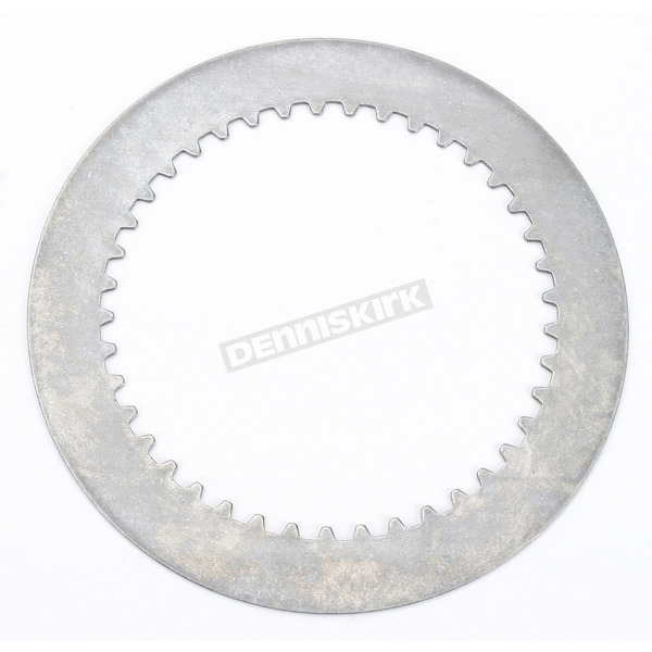 Rivera Pro Steel .047 in. Clutch Plate for Pro Clutches  #H38-104 and #H38-102 - 320721120UP1