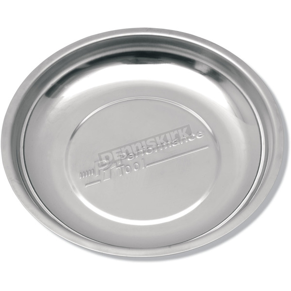 Small Magnetic Tray - W1264