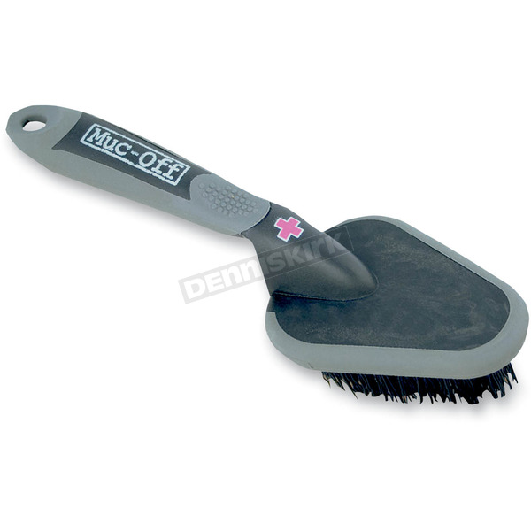 Muc-Off Detailing Brush - MOX-372