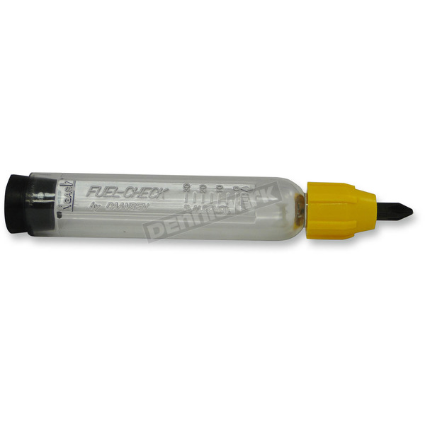 Helix Racing Products Ethanol Fuel Tester - 350-3915