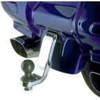 6 in. Drop Hitch Tongue - GL-18007-26