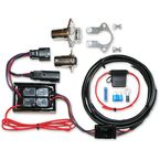 Plug-N-Play Trailer Wiring Kit - 720751