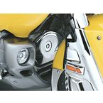 Chrome Timing Chain Cover Set for GL1800 - 3909
