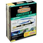 Cinchtite 5 1 in. x 6 ft. Tie Downs - 15469