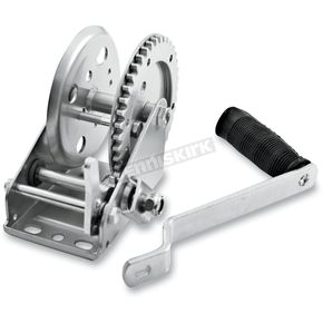 Kimpex Manual Trailer Winch - 745728