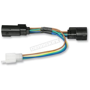 Rivco Trailer Wiring Sub-Harness - HD007-28
