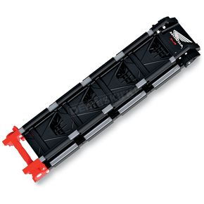 Matrix Folding Honda Black M6 Ramp - HM6-101