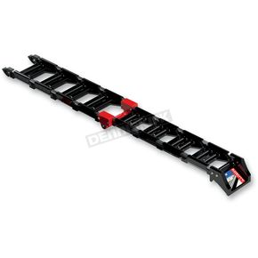 Matrix Joe Gibbs Racing M6 Folding Ramp - M6-105