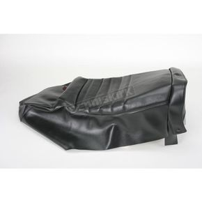 Travelcade Saddle Skin Replacement Seat Cover - AW102