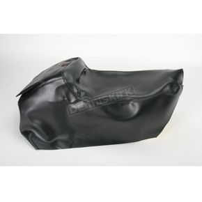 Travelcade Saddle Skin Replacement Seat Cover - AW103