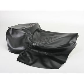 Travelcade Saddle Skin Replacement Seat Cover - AW105
