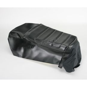 Travelcade Saddle Skin Replacement Seat Cover - AW107