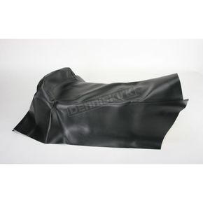 Saddle Skin Replacement Seat Cover - AW110