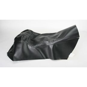 Travelcade Saddle Skin Replacement Seat Cover - AW111