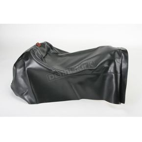 Travelcade Saddle Skin Replacement Seat Cover - AW114