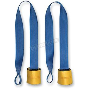 Steadymate Handle Straps - 15427