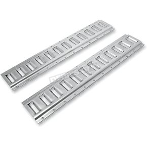 36 in. E-Track Horizontal Track - 453032