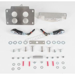 Werkes USA Fender Eliminator Kit - 1Y605
