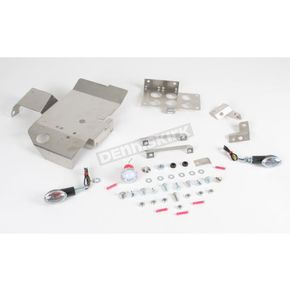 Werkes USA Fender Eliminator Kit - 1H605