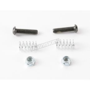 PowerMadd Spring Upgrade Kit - PM14268
