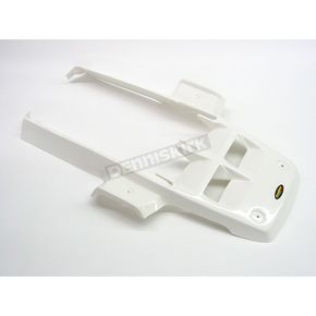 Maier White Racing ATV Front End - 189661
