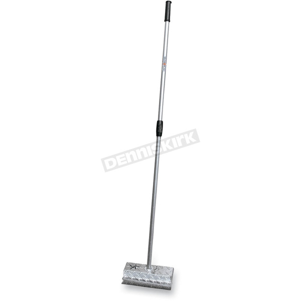 Blingstar Holeshot Broom - MA4071DP