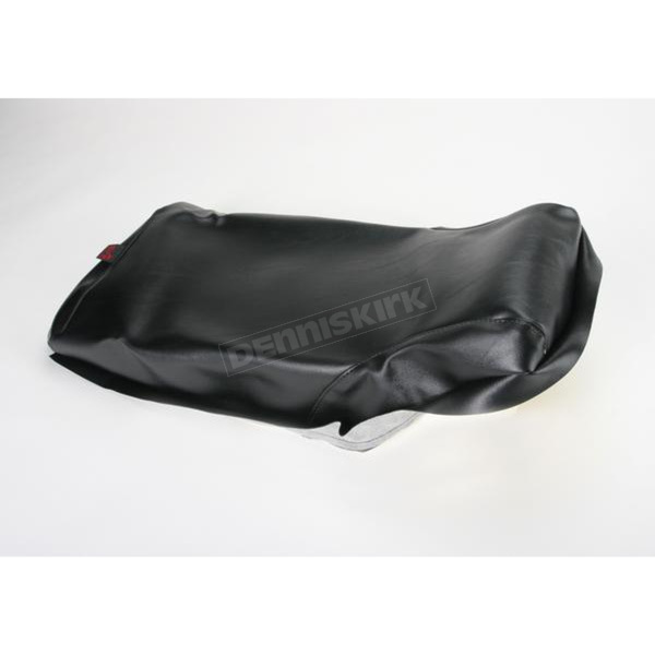 Saddlemen Black ATV Seat Cover - AM171