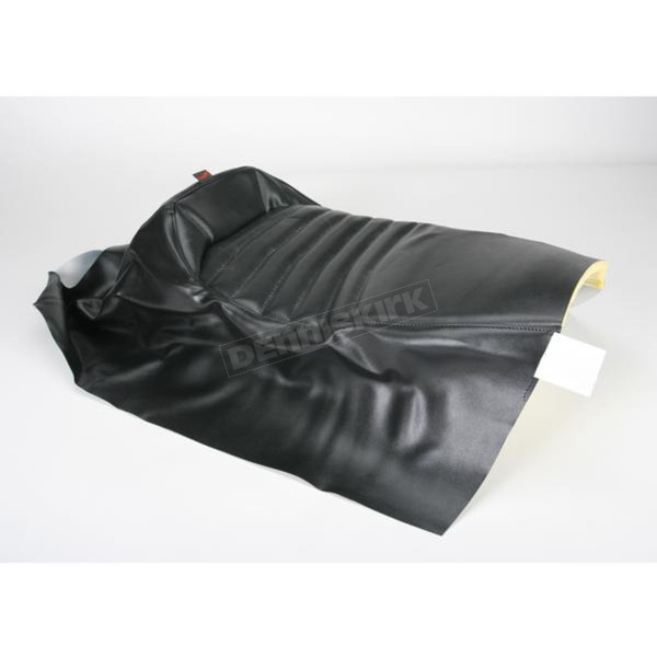 Travelcade Saddle Skin Replacement Seat Cover - AW101