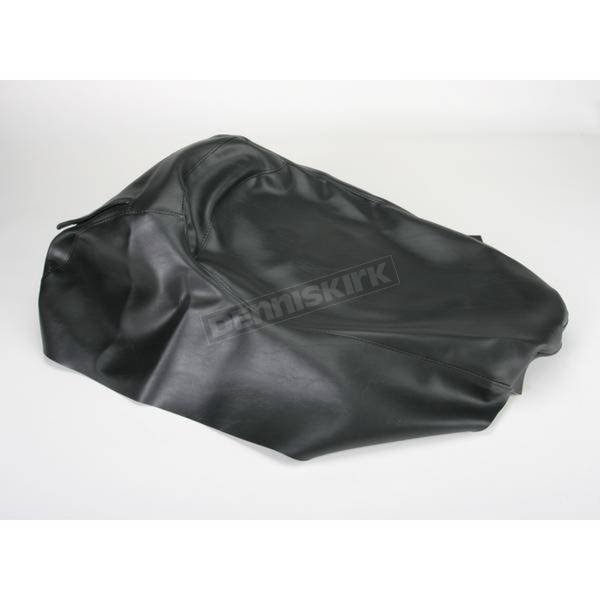 Travelcade Saddle Skin Replacement Seat Cover - AW104