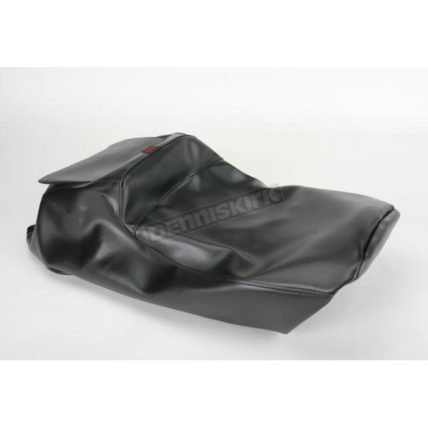 Travelcade Saddle Skin Replacement Seat Cover - AW109