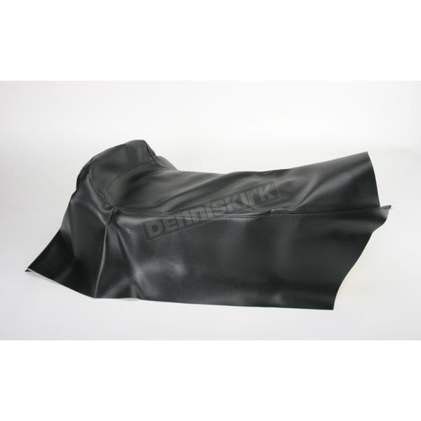 Travelcade Saddle Skin Replacement Seat Cover - AW110