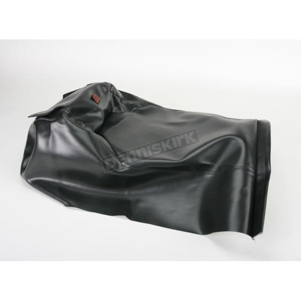 Travelcade Saddle Skin Replacement Seat Cover - AW113