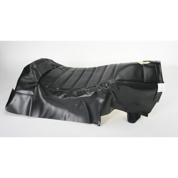 Saddle Skin Replacement Seat Cover - AW116