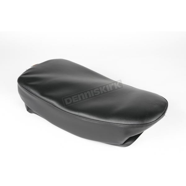 Saddlemen Black ATV Seat Kit - XM109