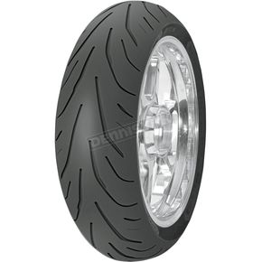 Avon Rear 3D Ultra Sport Radial 150/60ZR-17 Blackwall Tire - 90000001356