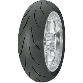 Avon Rear 3D Ultra Extreme Tire - 90000001352