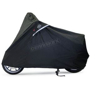 Weatherall Plus Scooter Cover - 05142