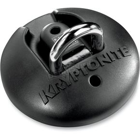 Kryptonite Stronghold Anchor - 720018-330202