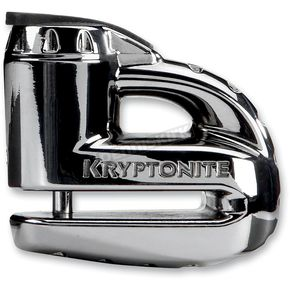 Kryptonite Keeper 5-S2 Disc Lock - 720018-000877