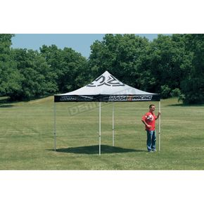Moose Collapsible Canopy - 40300007