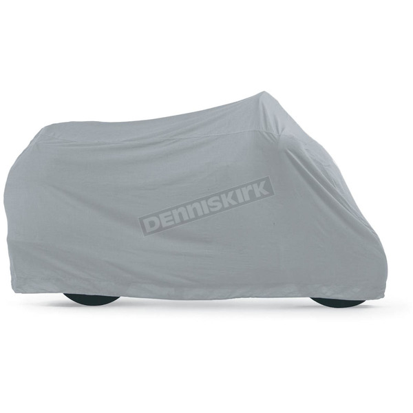 Nelson-Rigg DC-505 Dust Cover - DC-505-04-XL