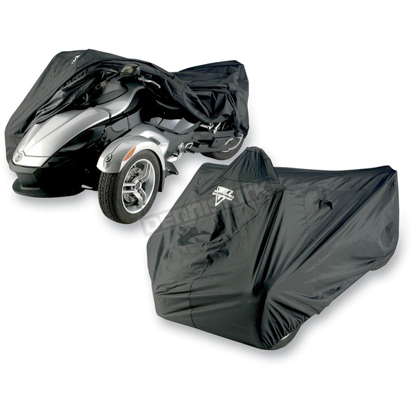 Nelson-Rigg Full Can-Am Spyder Cover - CAS-360
