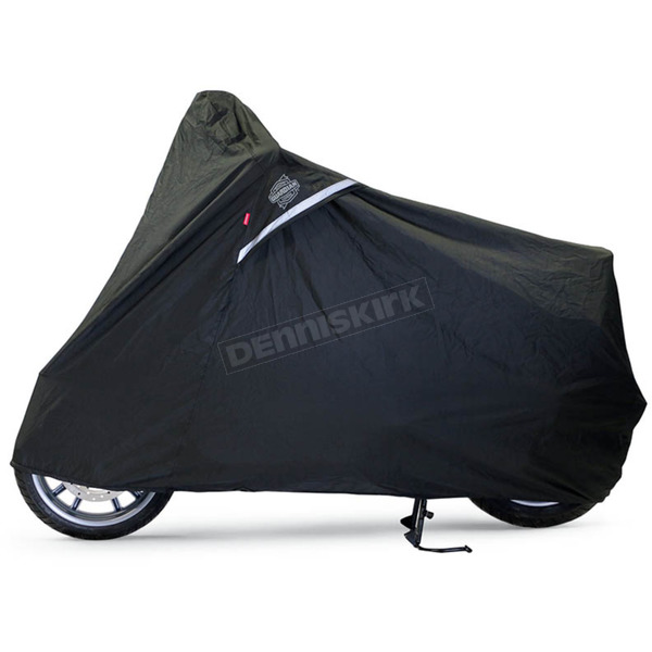 Dowco Weatherall Plus Scooter Cover - 05142