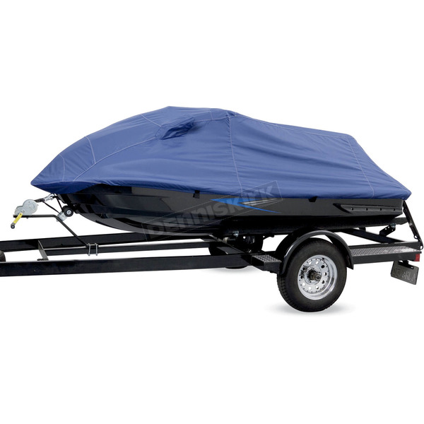Covercraft Ultratect Watercraft Cover - XW842UL